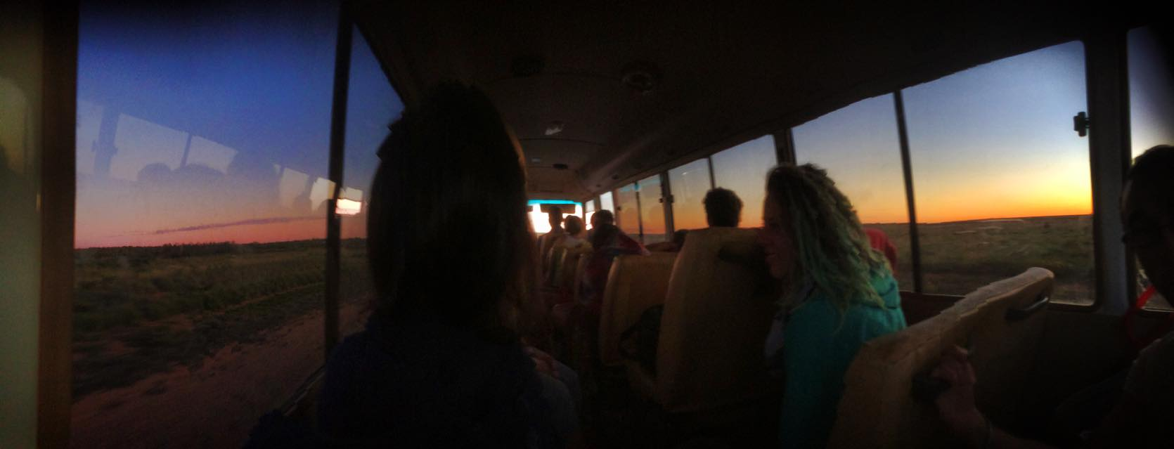 sunset-inside-the-magic-bus-west-aus-wa