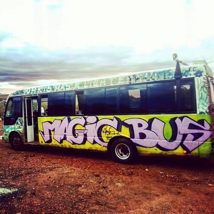 the-magic-bus-facebook-profile-picture