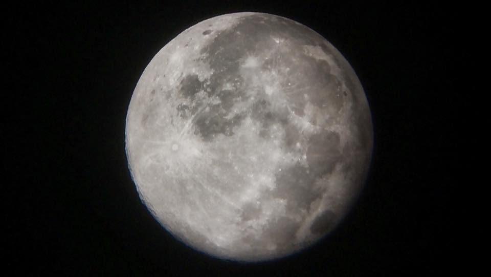 the-moon-through-telescope-from-west-australia-on-the-magic-bus