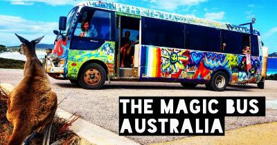 the-magic-bus-facebook-thumbnail